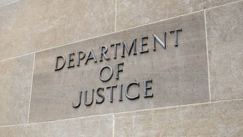 Justice Department launches program to help police respond to mass violence