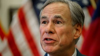 Texas Gov. Abbott calls for second special session of legislature after Dems skipped out on first