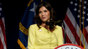 Kristi Noem's decision to reject girls' sports bill faces new scrutiny amid questions of lobbyist's influence