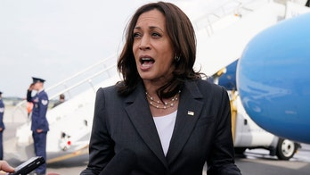 Two top Kamala Harris travel aides announce plans to leave as VP prepares for border visit