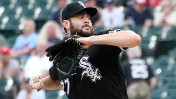 Giolito fires back at Donaldson, White Sox beat Twins 7-6