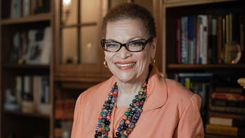 New Cal State LA ethnic studies dean previously said she hopes Clarence Thomas 'dies early'