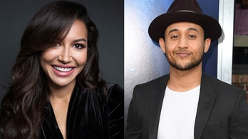Naya Rivera's ex, Tahj Mowry, believes no other partner will measure up to her