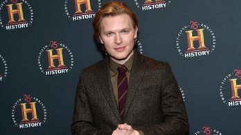 'Catch and Kill' trailer sees Ronan Farrow unravel the Harvey Weinstein scandal