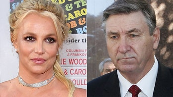 What's next for Britney Spears' conservatorship after Jamie files to end arrangement? Legal expert weighs in