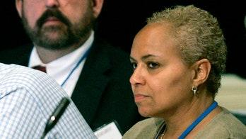 Harris chief of staff Tina Flournoy fought to shield Big Tobacco from liability as Philip Morris exec: memos