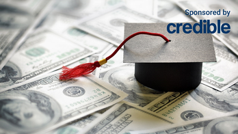What to know when looking at student loan interest rates