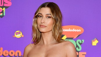 Hailey Baldwin 'wouldn't even be' with husband Justin Bieber if not for Christian faith