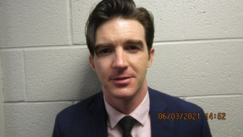 Drake Bell pleads guilty to criminal charges involving a minor