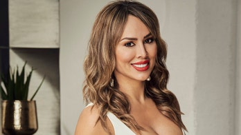 Ex-'Housewives' star Kelly Dodd slammed for making transphobic comments in Cameo video