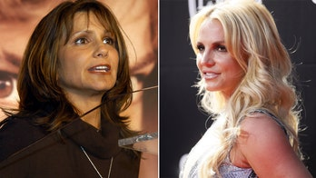 Britney Spears' mom Lynne is 'very concerned' after singer speaks at conservatorship hearing, attorney says