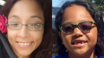 Missing North Carolina tubers ID'd as woman, 30, and boy, 7; search to resume Saturday