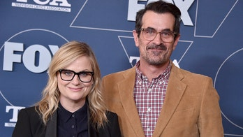 'Duncanville' stars Amy Poehler, Ty Burrell on how comedy series keeps its edge