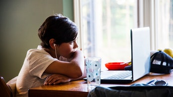 Excessive screen time linked to obesity in US preteens, study finds