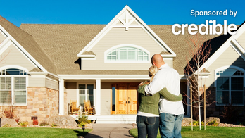 Dreaming of buying a home? How to get there by making sound financial decisions