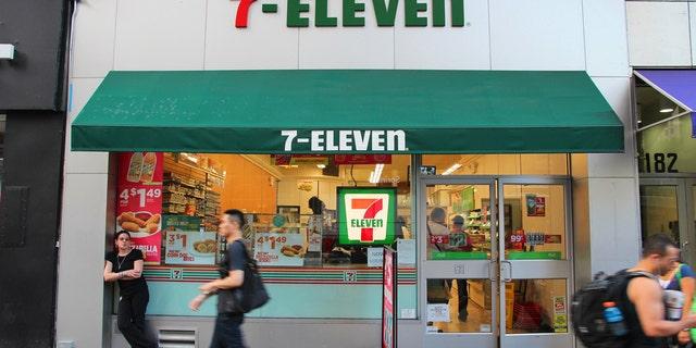 El día gratuito de Slurpee de 7-Eleven se ejecutará nuevamente todo julio en 2021