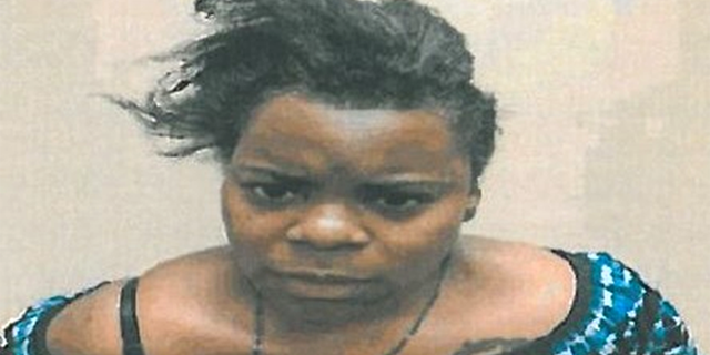 Cherysse Cleveland is facing multiple charges following an incident at a McDonalds location in Ravenna, Ohio.