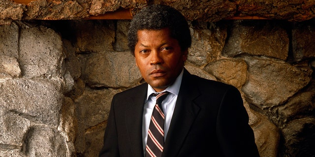 Clarence Williams III is dead at age 81.