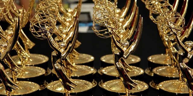 The 2021 Emmy Awards are being held on Sept. 19 in Los Angeles.