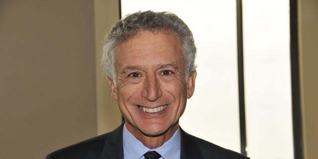 Howard Fillit, M.D., is founding executive director and Chief Science Officer of the Alzheimer's Drug Discovery Foundation. He is a clinical professor of Geriatric Medicine, Palliative Care & Neuroscience at the Icahn School of Medicine at Mount Sinai.