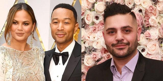 John Legend defends Chrissy Teigen amid Michael Costello drama.jpg