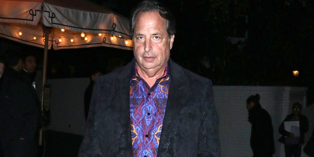Jon Lovitz speaks out against Hollywood cancel culture: 'No different than McCarthyism'.jpg