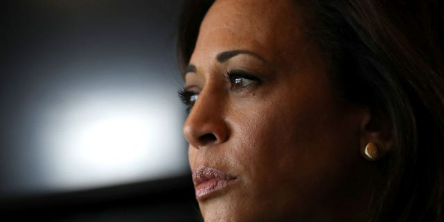 Harris accused of bullying legendary singer's daughter