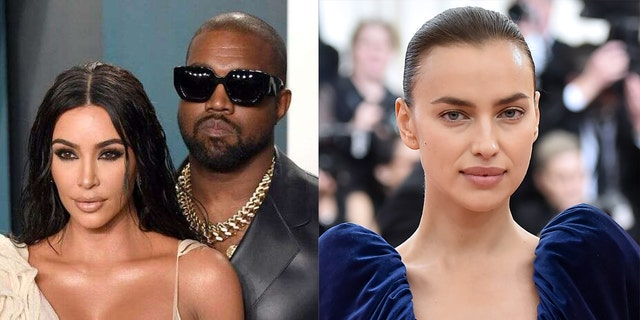 Kim Kardashian, Irina Shayk and more: A look at Kanye West's relationship history.jpg