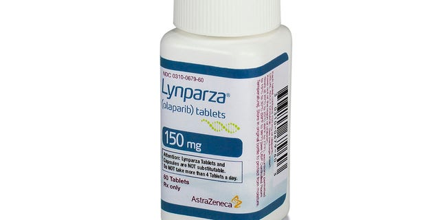 June 3, 2021: In a study released Thursday by the American Society of Clinical Oncology, Lynparza was found to help breast cancer patients with harmful mutations live longer without disease after their cancers had been treated with standard surgery and chemotherapy.