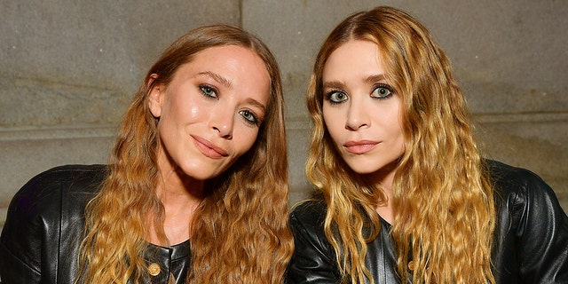 Mary-Kate Olsen says she, Ashley Olsen are 'discreet people' in rare interview.jpg