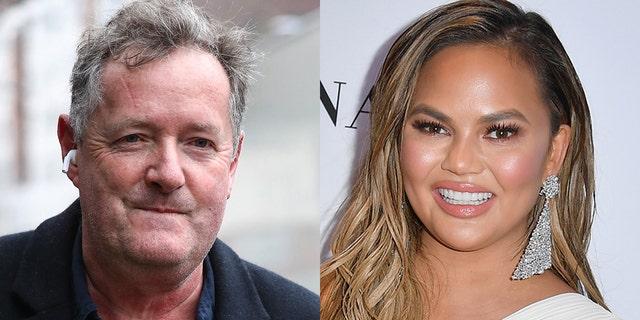 Piers Morgan mocks Chrissy Teigen's apology for cyberbullying: 'It's all an act'.jpg
