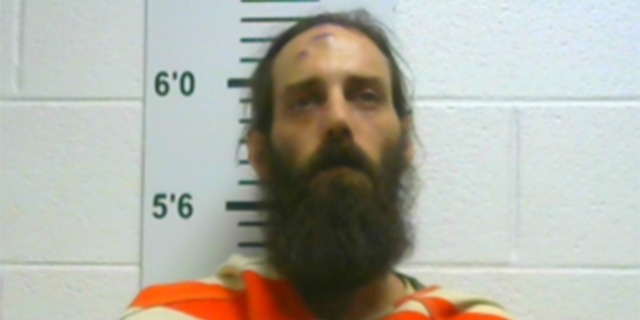 A 6-year-old girl missing for a month was found in an outbuilding with no ventilation, barely any food or water and a bucket to use as a bathroom, according to investigators in DeKalb County, Tennessee.