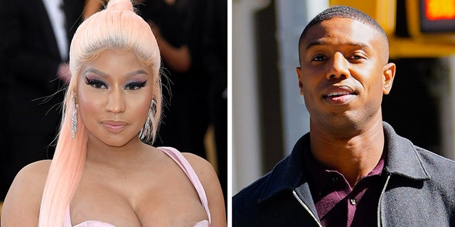 Michael B. Jordan apologized for choosing a controversial name for his rum brand, J'Ouvert, after Nicki Minaj accused him of cultural appropriation.