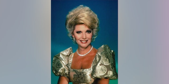 Ruta Lee is still active as a performer.