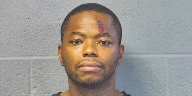 Stephon Jamar Duncan has been identified as the off-duty Delta employee accused of causing a disturbance on a recent flight.