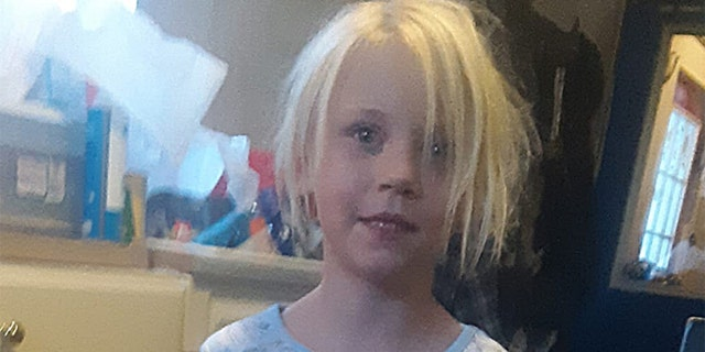 Summer was last seen on June 15 at the family home after her mother said she came inside from gardening with her mom and grandmother.