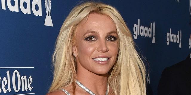 Britney Spears ha pedido que se ponga fin a su tutela.