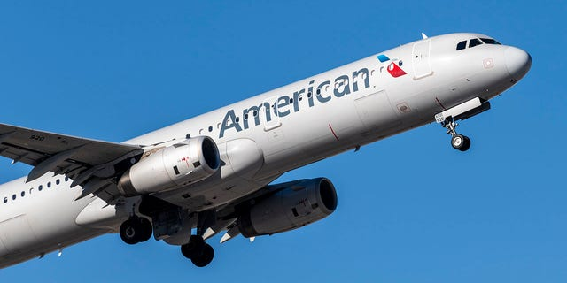 A group of more than 30 teens from Boston refused to wear face masks on a plane to the Bahamas on Monday — forcing American Airlines to cancel the flight.