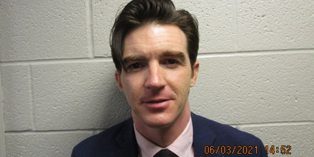 Drake Bell is known for his former role on Nickelodeon's 'Drake and Josh.'