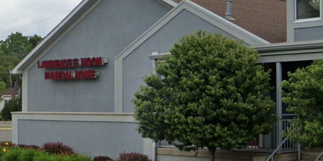 Michigan's Department of Licensing and Regulatory Affairs told FOX 2 that the funeral home has no prior disciplinary record but that there is an open investigation associated with its license.