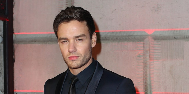 Liam Payne revealed he struggled with suicide ideation and addiction issues.
