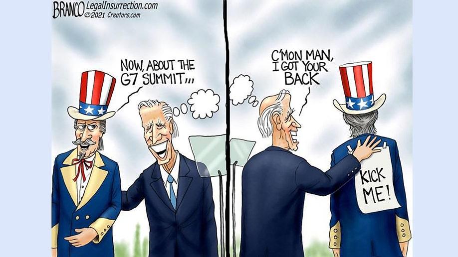 Political-Cartoon-6.14.jpg?ve=1&tl=1