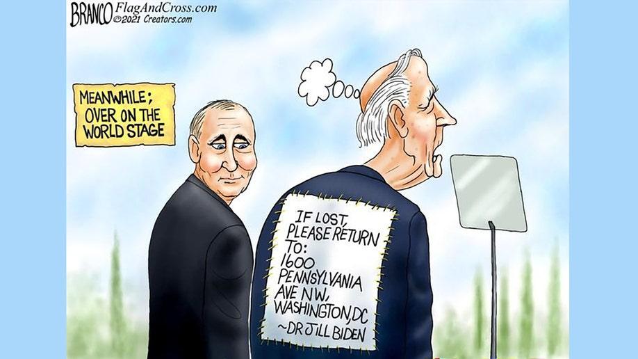 Political-cartoon-6.16.21.jpg?ve=1&tl=1