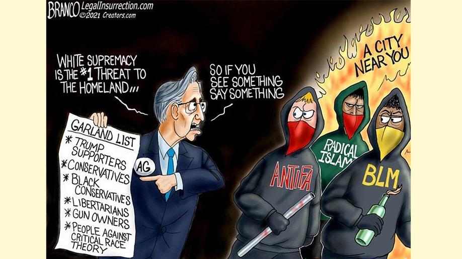 Political-cartoon-6.17.21.jpg