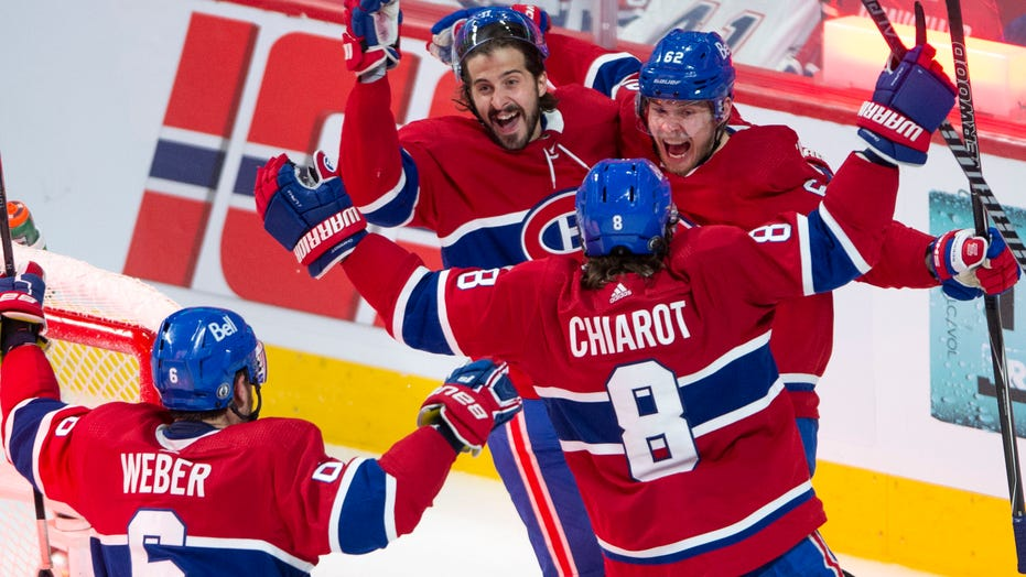 Stanley Cup Final 2021: Lightning look to repeat, Canadiens hope to end drought