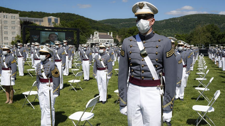 Unvaccinated West Point cadets face growing and severe retaliation, sources say