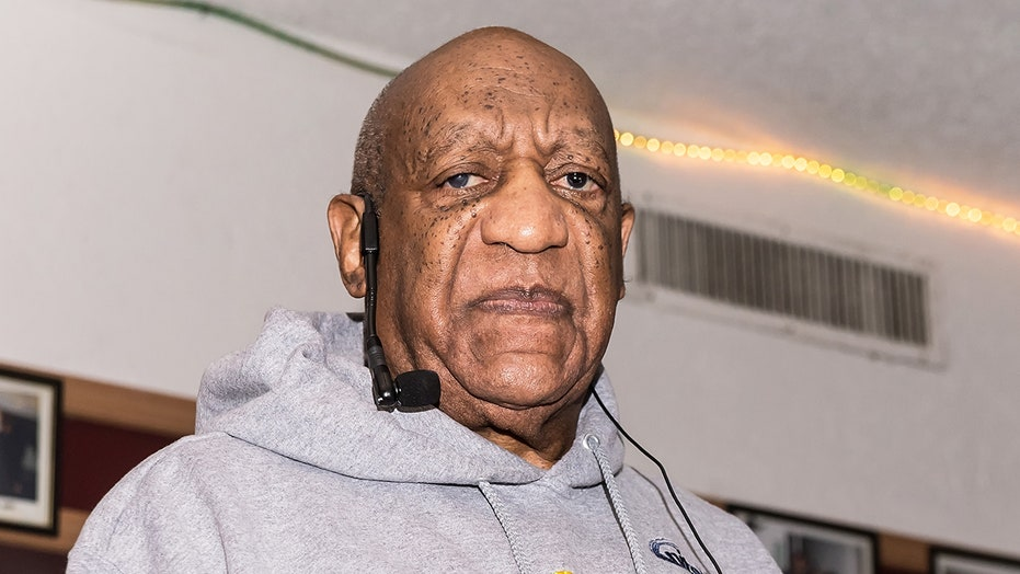 Bill Cosby denies 'non-consensual sexual contact' and drugging women after prison release