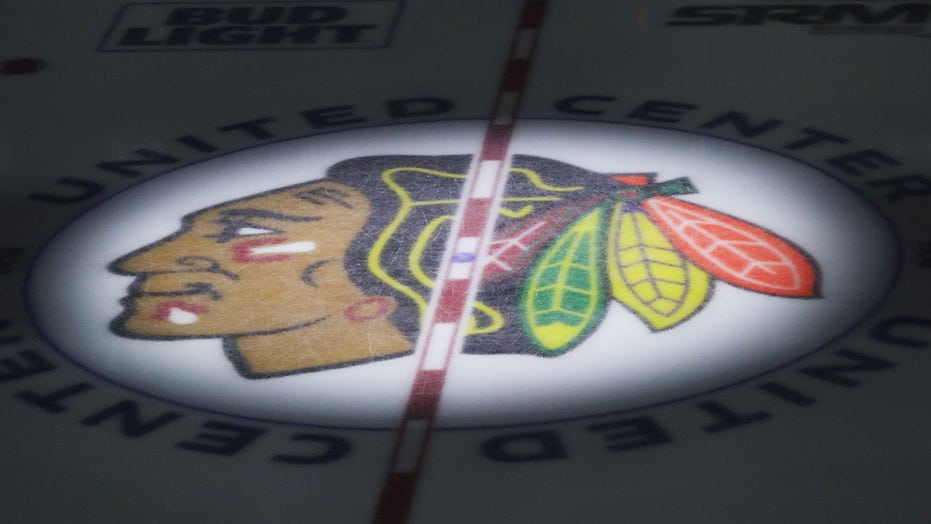 Blackhawks accused of not contacting police over sexual assault allegations: report