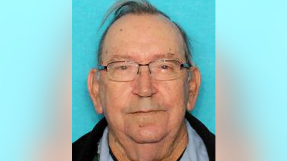 Louisiana man, 78, arrested in 1977 cold-case murder of wife, investigators say