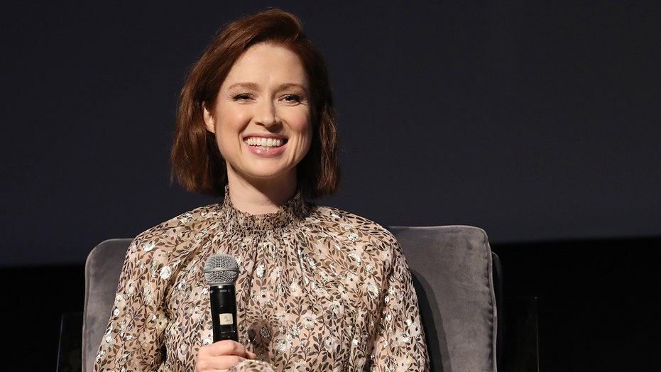 After Ellie Kemper speaks out, Veiled Prophet 'categorically rejects racism in any form'